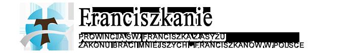 Klasztor Zakonu Braci Mniejszych Franciszkanów we Wronkach